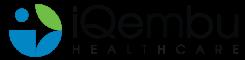 iQembu Healthcare